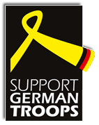 http://www.support-german-troops.de/