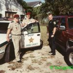 St Johns County Sheriff Freunde